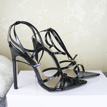 Load image into Gallery viewer, Women Pumps New Women Shoes Sexy High Heels