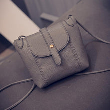 Load image into Gallery viewer, new women messenger bags fashion women