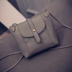 new women messenger bags fashion women