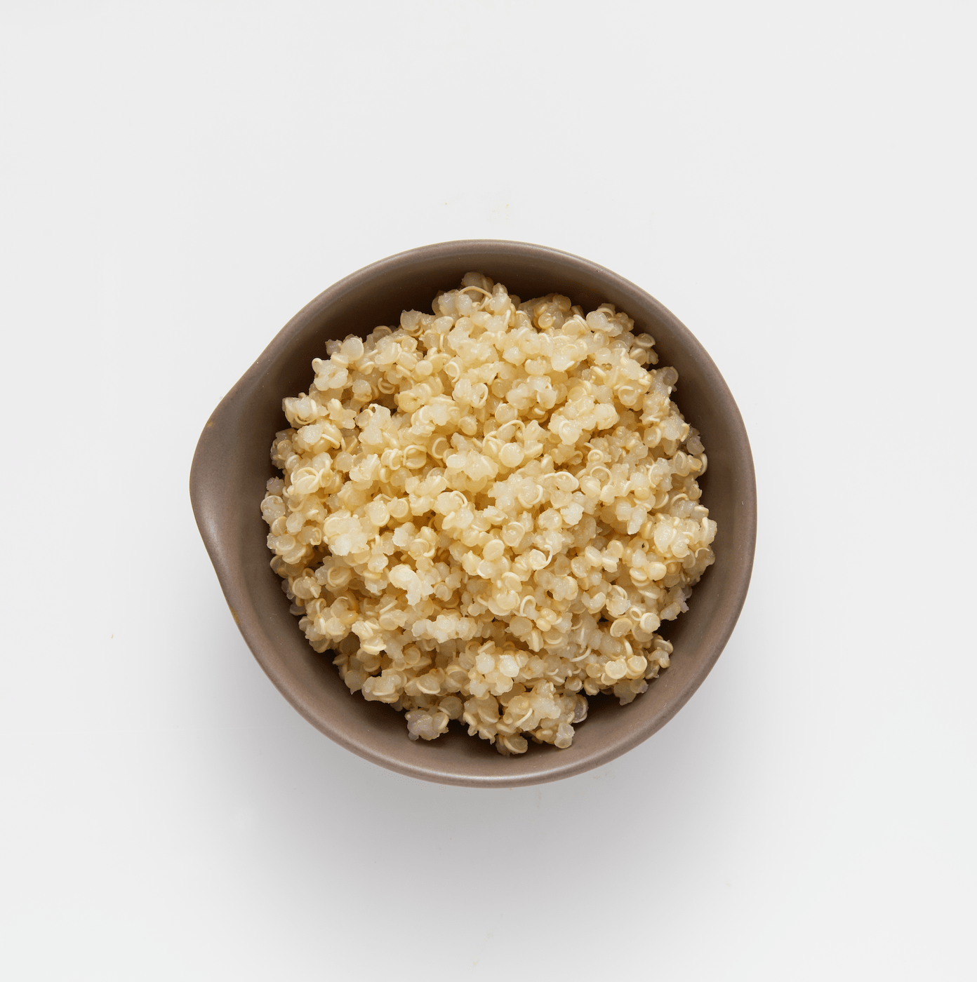 Why you should love quinoa