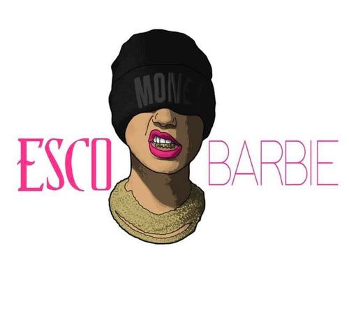 Esco-Barbie