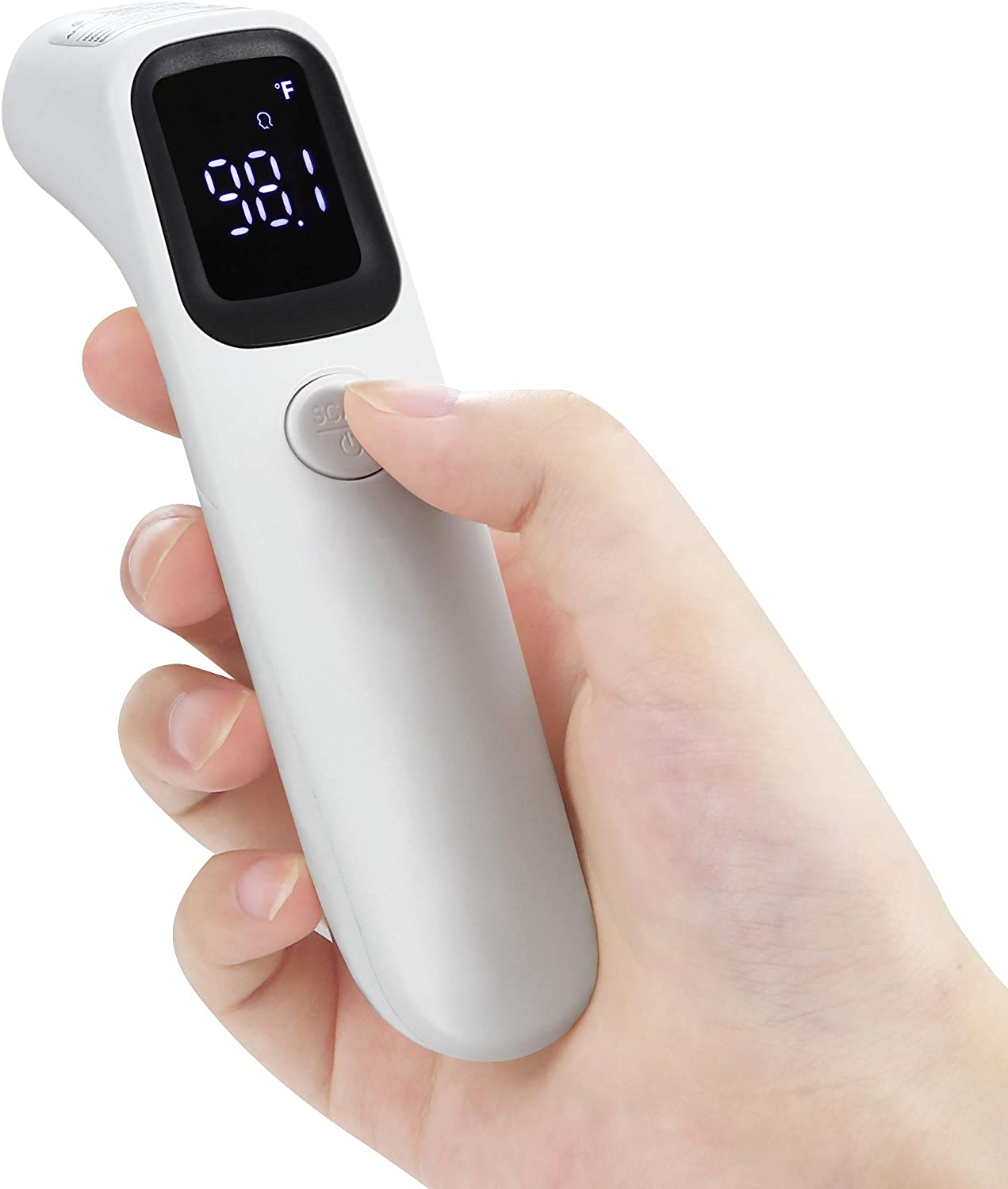 ThermaPro Handheld Thermometer