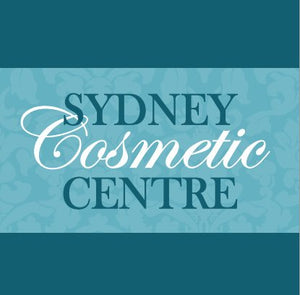 Sydney Cosmetic Centre: Cosmetic Injectables Clinic Bondi Junction