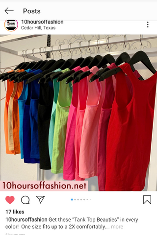 Style# 072414/black ,pink,red,royal blue,turquoise,