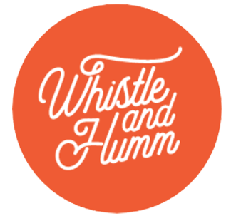 Whistle & Humm Official