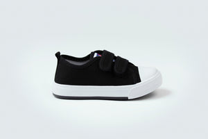 W&H Basic Sneakers