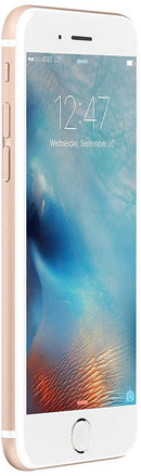 Apple iPhone 6s 128GB Unlocked GSM 4G LTE 12MP