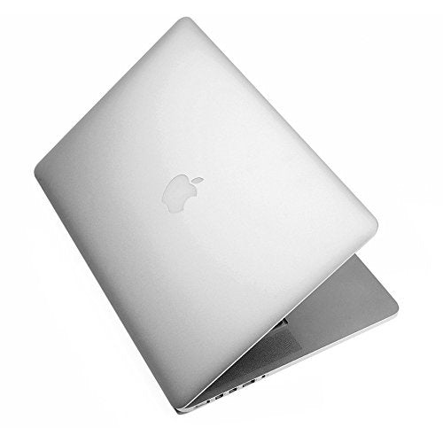 Apple MacBook Pro 15.4-inch, 2.8GHz Quad-core Intel i7 with Retina Display (Renewed)