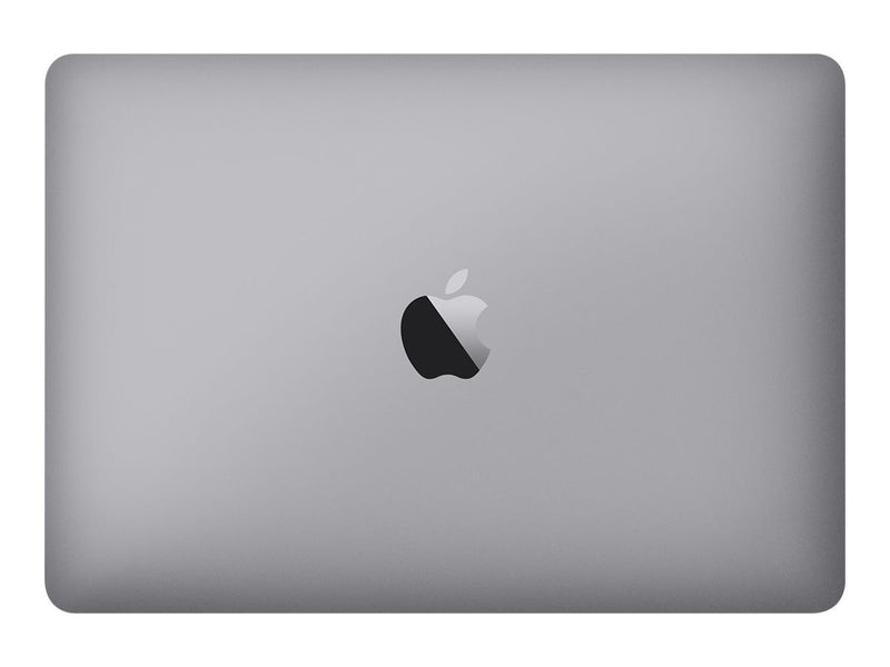 "Apple 12"" MacBook (Early 2015, Space Gray)"