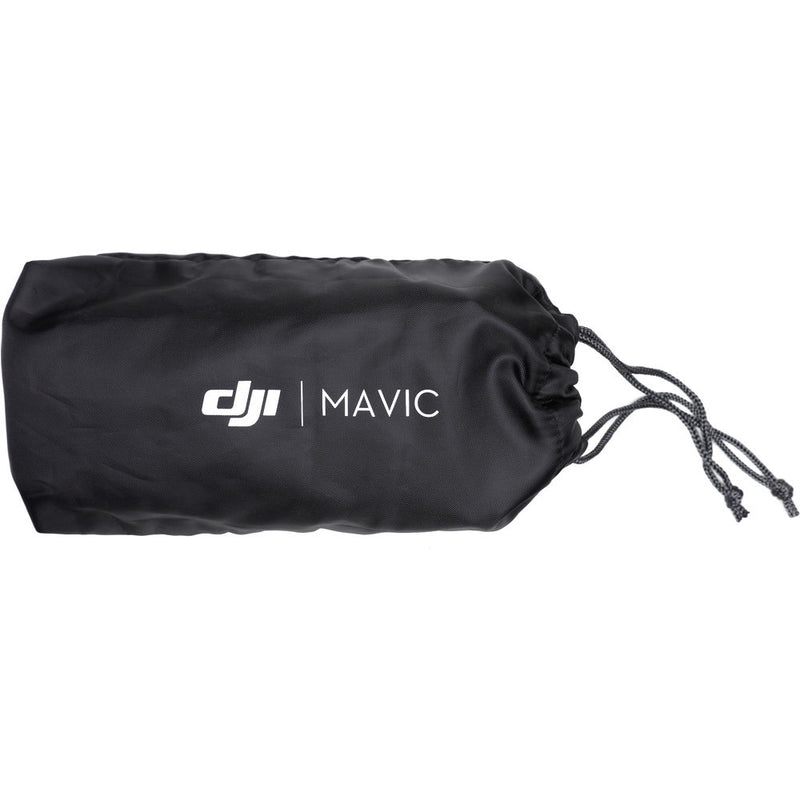 DJI Aircraft Sleeve for Mavic Pro Quadcopter CP.PT.000666
