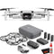 DJI Mavic Mini Fly More Combo CP.MA.00000123.01 - Starters Bundle