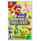 New Super Mario Bros. U Deluxe + Super Mario Party - Two Game Bundle - Nintendo Switch