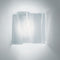 Artemide Logico Micro Single Wall Sconce