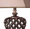 10821 Minka Lavery 1-lt LED Table Lamp