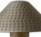 Hinkley 16010 Hardy Island Sm. Hammered Path Light