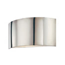 Sonneman 1880 Dianelli Shield Sconce