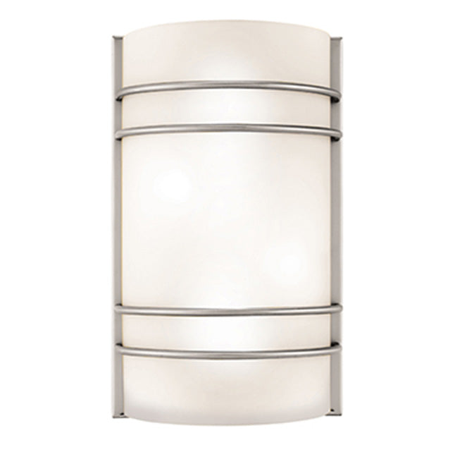 Access 20416 Artemis 2-Light Wall Sconce