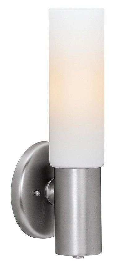 Access 20435 Cobalt 1-Light Wall Fixture