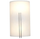 Access 20446 Prong 2-lt Wall Sconce
