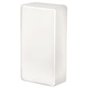 Access 20450 Brick 1-lt Outdoor Wall Fixture