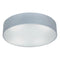 Access 20747 Tom Tom 3-lt Flush mount - Large