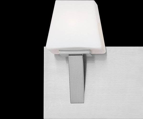 Eurofase 23041 Anglo 1-lt Wall Sconce