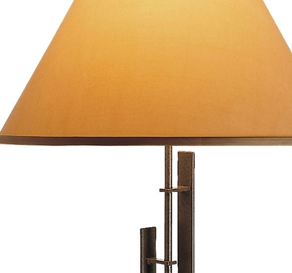 268421 Metra Double 1-lt Table Lamp