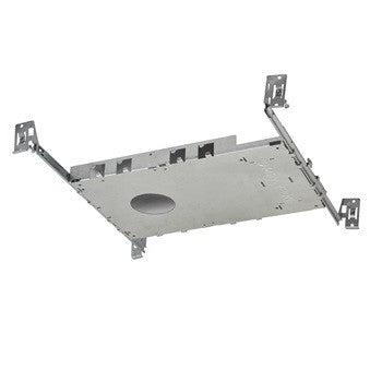 "Nora NHIOFK 2"" Iolite Frame-In for Remodel Housing"