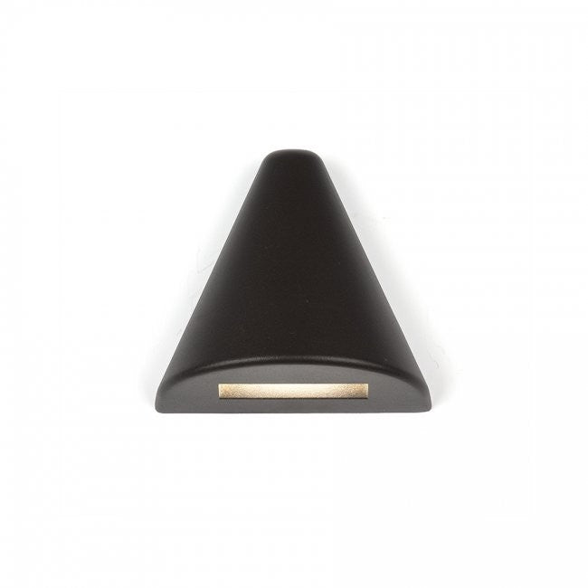 WAC 3021 LED Triangle Deck and Patio Light