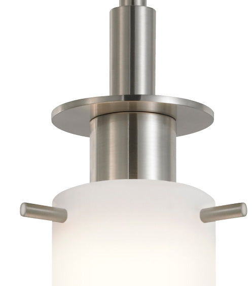 Sonneman 3025 Candle Plus LED Pendant