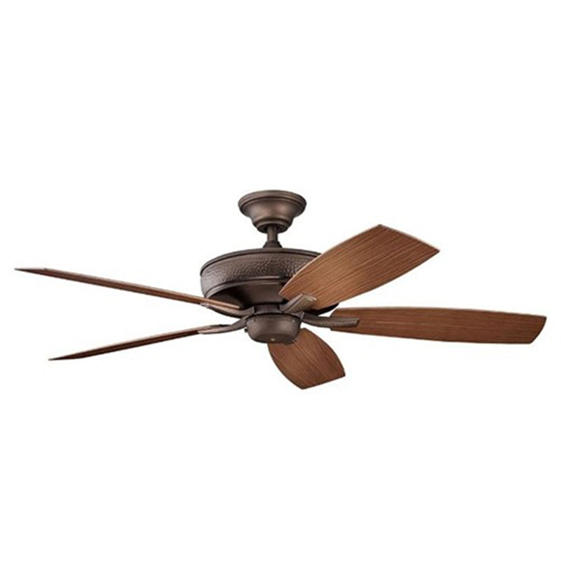 "Kichler 310103 Monarch II Patio 52"" Ceiling Fan"