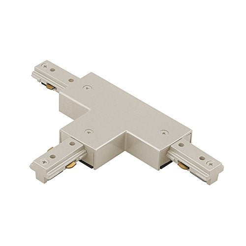 WAC J System Single Circuit T Connector