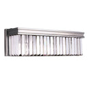 4414003 Carondelet 3-lt Wall / Bath Light