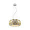 Access 50906 Layers 5-lt Pendant