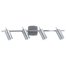 Access 52020 Odyssey 4-lt Wall Spotlight Rail