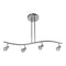 "Access 52206LEDDLP Cobra 4-lt 33"" LED Spotlight Pendant"