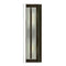 Hinkley 5651 Latitude 2-lt Wall Sconce