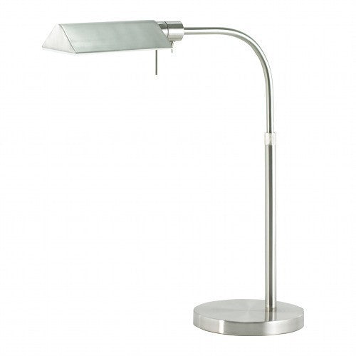 Sonneman 7004 Tenda Pharmacy Table Lamp