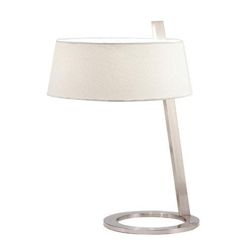 Sonneman 7098 Lina Table Lamp