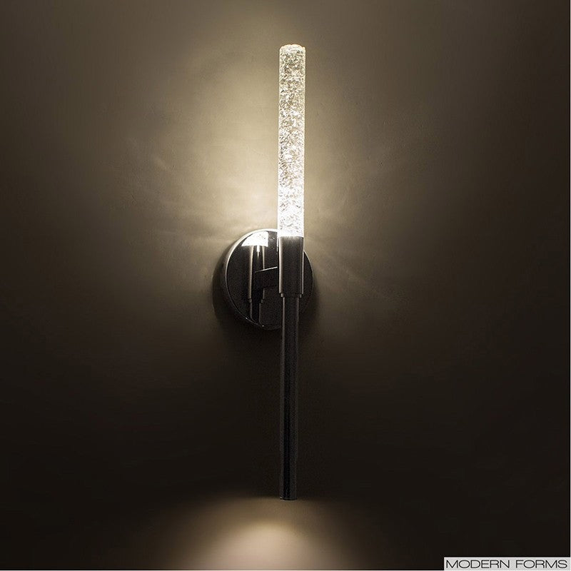 Modern Forms WS-12620 Magic 1-lt LED Wall Sconces