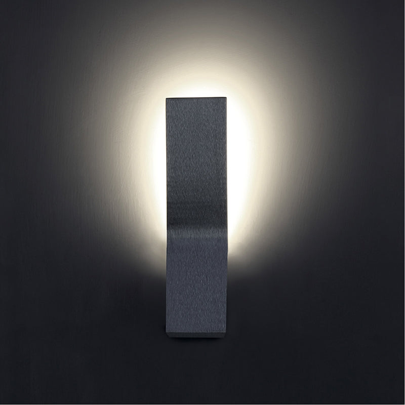"Modern Forms WS-11511 Blade 11.5"" LED Wall Sconces"