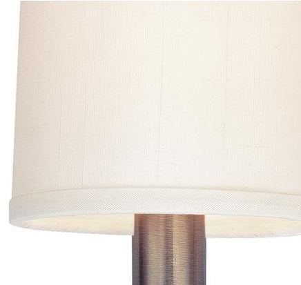 Hudson Valley 812 Clinton 2-lt Wall Sconce