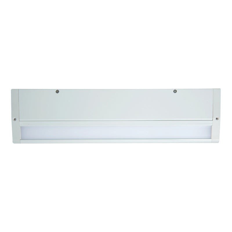 "Halo HU10 18"" LED Undercabinet - LBC Lighting"