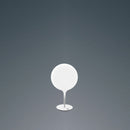 Artemide Castore 14 Table Lamp