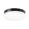 Modern Forms F-1811-5-LED Aviator 5 Optional Luminaire