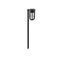 "Kuzco EG17621 Davy 1-lt 24"" Tall Garden Light"