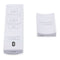 Modern Forms F-RCBT Bluetooth Remote Control