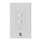 Modern Forms F-WCBT Bluetooth Wall Control