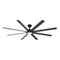 "Modern Forms FR-W1805 Hydra 96"" Ceiling Fan with LED Light"