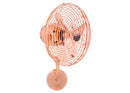 "Matthews Fan Michelle Parede 13"" Wall Fan"